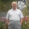 Николай, 64, г.Иваново