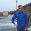 Александр, 38, г.Первомайск