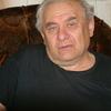 илья, 76, г.Житомир