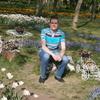 Станислав, 31, г.Кропивницкий (Кировоград)