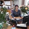 ЕЛЕНА, 48, г.Тамбов