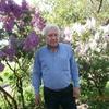 виктор, 61, г.Купянск