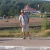 Борис, 60, г.Октябрьский (Башкирия)