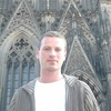 Alexey, 29, г.Аттендорн