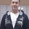 Михаил, 36, г.Волковыск