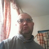 Игорь, 33, г.Gera