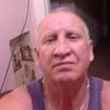АНАТОЛИЙ, 64, г.Ангарск