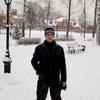 Max., 31, г.Алчевск