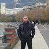 сергей, 46, г.Модена