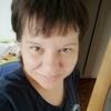 Ольга, 43, г.Саратов