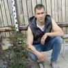 Андрей, 31, г.Новозыбков