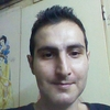 arash, 34, г.Тегеран