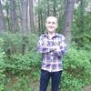 Миша, 29, г.Речица