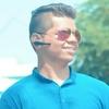 Vinod, 21, г.Пандхарпур
