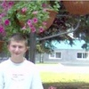 Денис, 26, г.Армавир