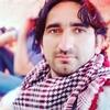 Imran, 36, г.Исламабад