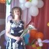 Ирина, 43, г.Мантурово
