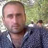 vasil, 37, г.Тбилиси