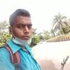 MANISH Raj, 22, г.Бихар