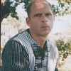 СЕРЖИК, 52, г.Ейск