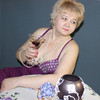Алла Гнилицкая, 51, г.Таборы