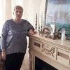 Анжелика, 54, г.Верхняя Салда
