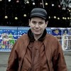 Александр, 54, г.Первомайск