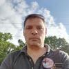 Алексей, 44, г.Орехово-Зуево