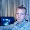 Михаил, 30, г.Поронайск