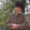 Анна, 56, г.Николаев