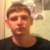 сергей, 26, г.Спирово
