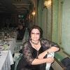 Рена, 67, г.Москва