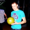 Тимофей, 32, г.Горно-Алтайск