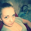 Наталья, 22, г.Лопатино