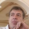 Moussa Elatat, 45, г.Доха