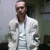 Вася, 27, г.WrocÅ'aw-Osobowice