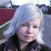 Katya, 32, г.Марьина Горка