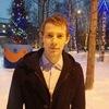Аркадий, 27, г.Северодвинск