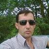 Сергей, 43, г.Буденновск