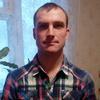Илья, 33, г.Вельск