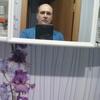 Виктор, 54, г.Лесосибирск