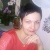 Алевтина, 34, г.Екатеринбург