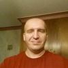 Андрей, 43, г.Лондон