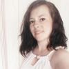 Елизавета, 23, г.Лида
