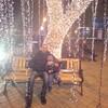 Aren, 34, г.Echmiadzin