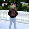 Владимир, 67, г.Ялта