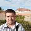 Вадим, 34, г.Дубно
