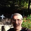 Aram Ziroyan, 52, г.Гюмри