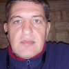 Сергей, 44, г.Адлер