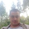 Вадим Норкин, 44, г.Шуя